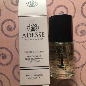 Adesse Cuticle Oil